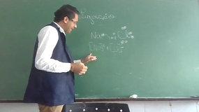 1º EM A e B - Química
