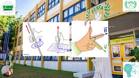 3º EM A e B - Física