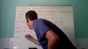 9º A, B e C - Matemática