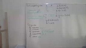 1º B - Matemática - Conjuntos II