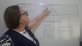 1º B - Matemática - Conjuntos I