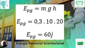 1º EM A e B - Física