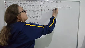 2º A e B - Matemática - Progressão Geométrica 3