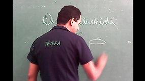 9º C - Química