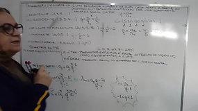 2º A e B - Matemática - Progressão Geométrica 1