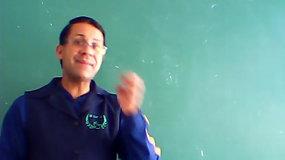 2º EM A e B - Química