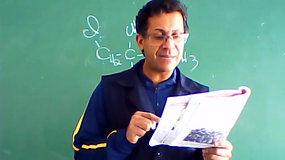 3º EM A e B - Química