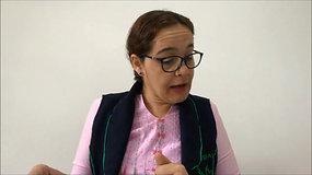 7º A e B - História - Povos Pré-colombianos - Parte 2