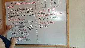 2º A e B - Física