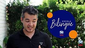 CIEC Bilingual School