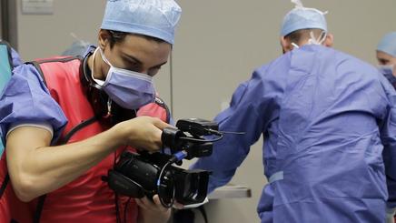 Smart Cuts - Medical Video Showreel