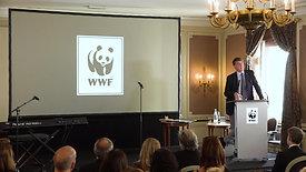 WWF - DoEA