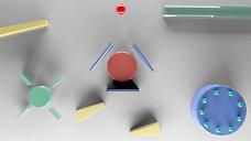 Cierra Smith 3D Animation Reel