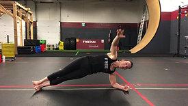 BodyWeight Strength Series 2.02