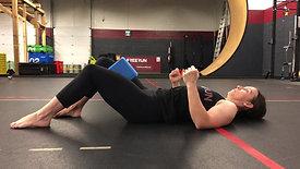 BodyWeight Strength Series 2.05