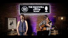 """Brackish Creek Duo plays """"I'll always remember us this way"""""""