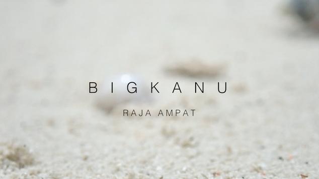 Bigkanu Liveaboard