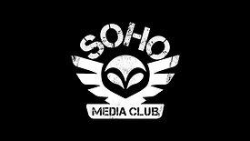 About Soho Media Club 2020