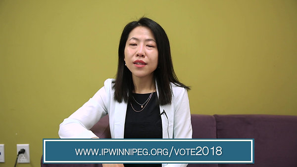 Mandarin - Tian Jin