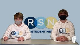 RSN Bloopers