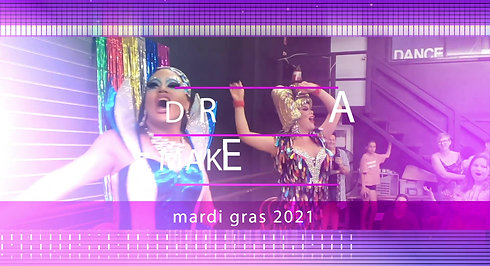 Mardi Gras 2020 Promote4