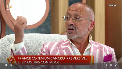 AC RIM Francisco