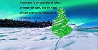 AC RIM Natal2020V2