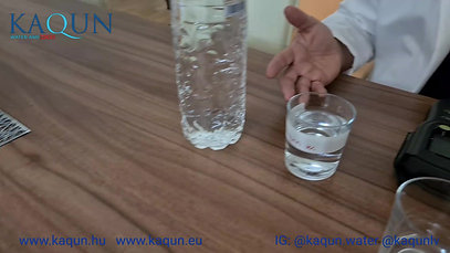Kaqun_oxygen_measuring (1)