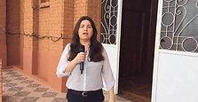 DOCUMENTÁRIO FREI TEÓFILO   MachadinhoRS
