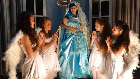 Musical Natal Magico