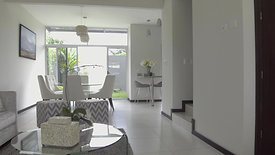 Piamonte Condominios