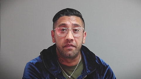 Shiraz / SMP Client's Testimonial