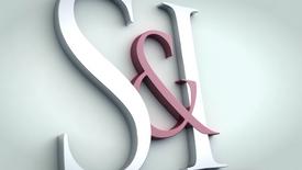 Branding | 3D Animation