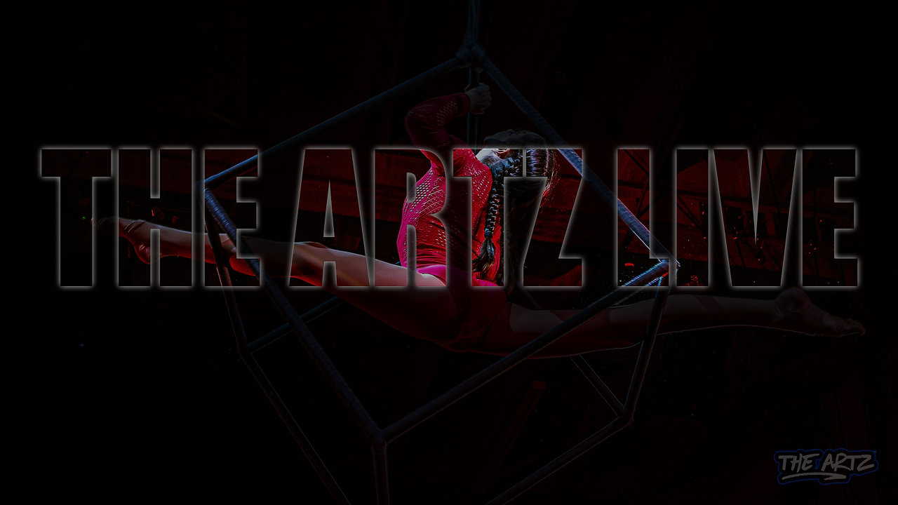 The Artz Live