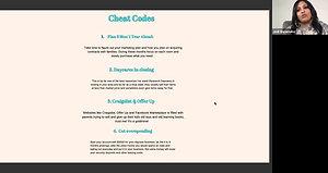 Start Your Daycare - Webinar