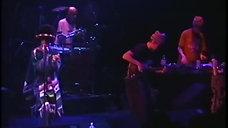 Jamiroquai - Blow your mind - Live in Japan - 1993