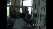 15042003 ROMARADIO4