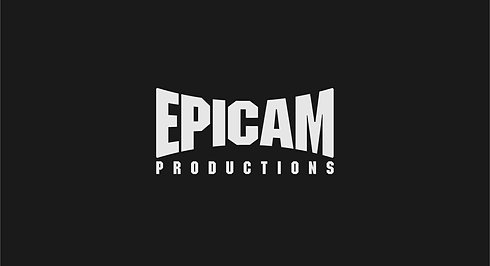Epicam Productions in 30-Seconds