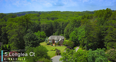 Upscale Real Estate Listing Video