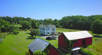 Client Farm House MLS Listing Video