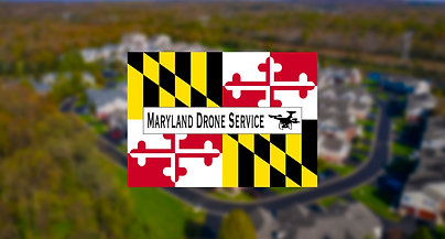 Asphalt Services Inc. video Elkton, MD