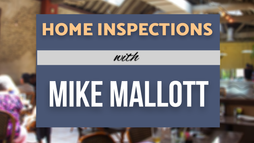 Part 4 - Home Inspections