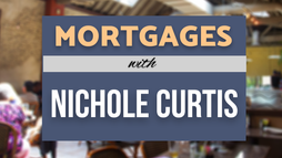 Part 5 - Mortgages
