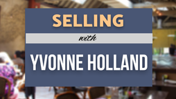 Part 3 - Selling Your Home