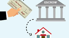 Earnest Money Deposit (EMD)