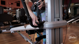 Gravity Machine | How it works