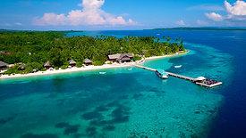 Wakatobi Dive Resort   Pelagian Dive Yacht