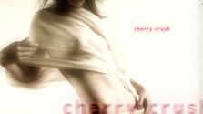 Cherry Crush Trailer