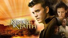 King's Faith Trailer