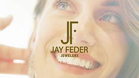 Jay Feder Jewelers 30sec Advert
